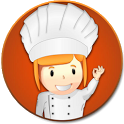 ApróSéf receptek icon