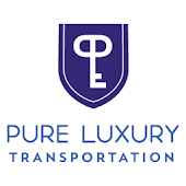 Pure Luxury's Bus Tracker