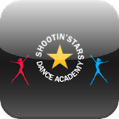 Shooting Stars Dance Academy