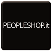 PEOPLESHOP.it