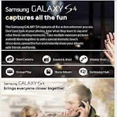 How to Samsung Galaxy S4