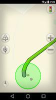Screenshot of Рестарт Навигатора