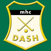 MHC Dash