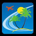 Авиатур icon
