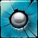 Smash Hit APK Cracked Download