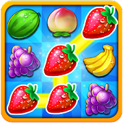 Game Fruit Splash APK for Windows Phone