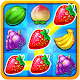 Download Fruit Splash for PC - Free Casual Game for PC