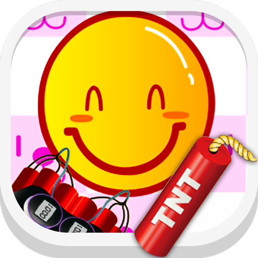 Find Smile LOGO-APP點子