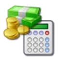 Multi Currency Calculator icon