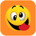 Funny Jokes, yo mama & stories icon