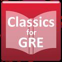 Classics for GRE icon