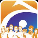 Geo Dost icon