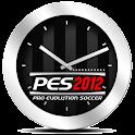 PES 2012 Online Timer logo