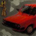 Chestionare Auto icon