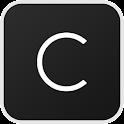 Confer icon