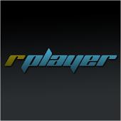 rplayer
