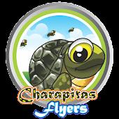 CharapitasFlyers