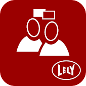 Lely T4C InHerd - FarmNotes