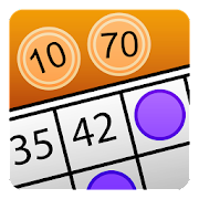 Game Loto Online APK for Windows Phone