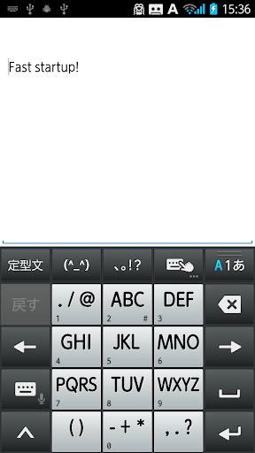 Blank Sheets 1.8 Windows u7528 2
