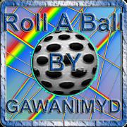 Roll A Ball God Mode