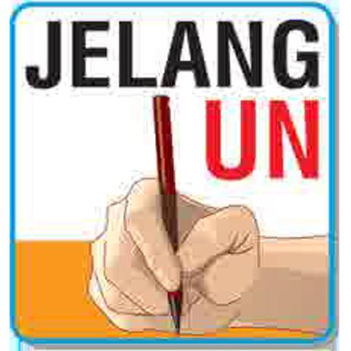 Soal Latihan UN SMA LOGO-APP點子