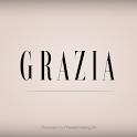 Grazia - epaper icon