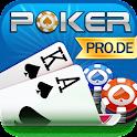 Poker Pro.DE icon