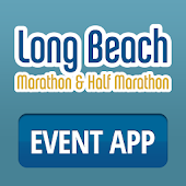 Run Long Beach
