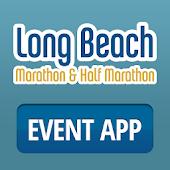 Run Long Beach