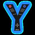 reYmote pro logo
