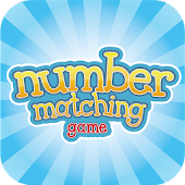 Number Matching