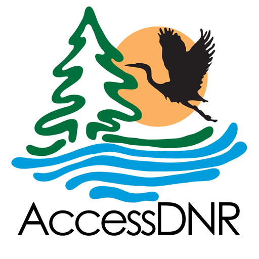 Maryland Access DNR 運動 App LOGO-APP試玩