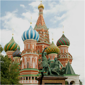 Easy Russian Language Learning