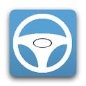 Car Dashboard Pro logo
