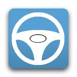 Car Dashboard Pro v0.9.7.9