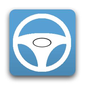 Car Dashboard Pro