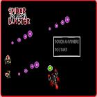 Spider Blaster icon