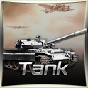 Army Defense Lite icon