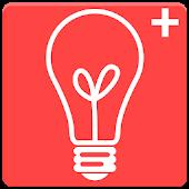 Idea Share