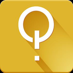 True Quiz (Best IQ Test) | FREE Android app market