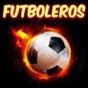 Futboleros icon