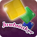 Jawbreaker (Same Game) icon