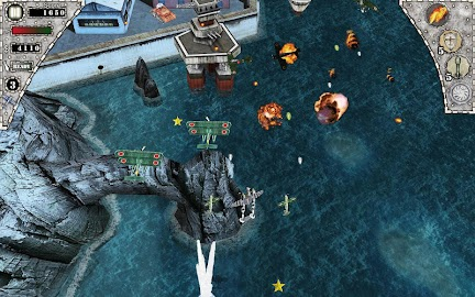 AirAttack HD Screenshot 11
