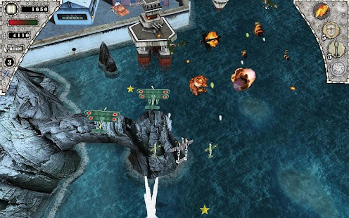 AirAttack HD Screenshot 21