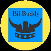 Bil Buddy BilBuddy Sverige