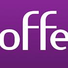 Offerum - Ofertas y Descuentos icon