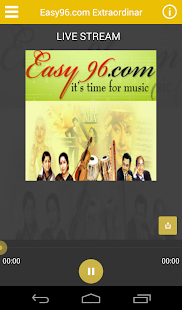 Easy96.com- screenshot thumbnail
