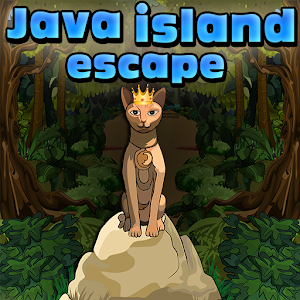 Java Island Escape 解謎 App Store-癮科技App