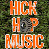 Hick Hop Music